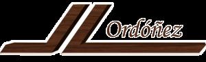 Logo Puertas de Cocina Ordoñez