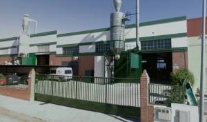 Fábrica de puertas de cocina en Écija Ordoñez Díaz