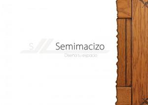 Semimacizo