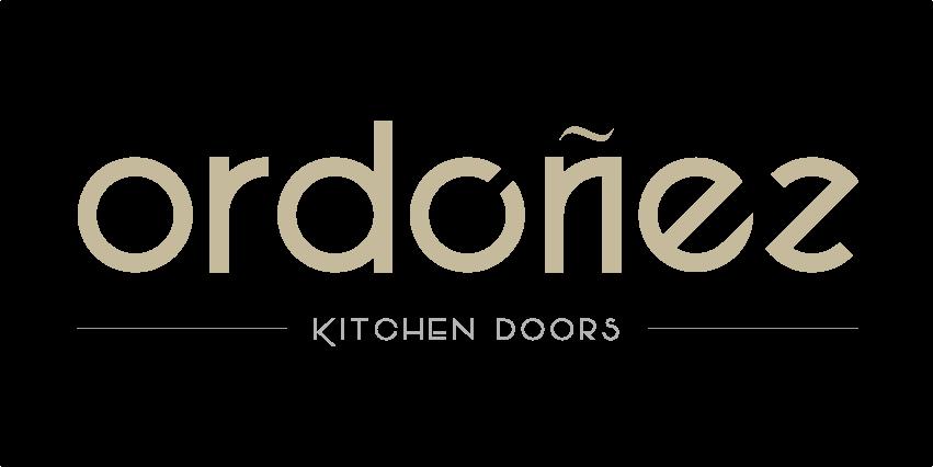 Puertas Ordoñez